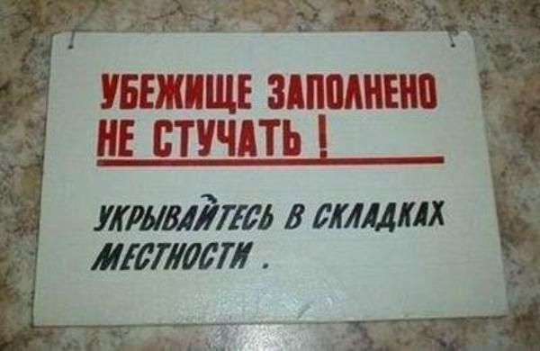 0TGGoVMA8I4
