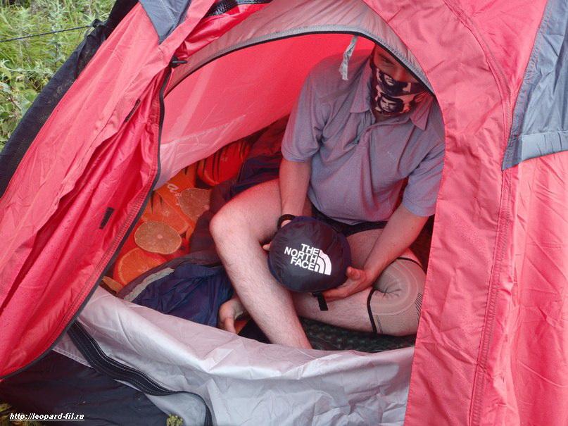 Русский пяный секс в палатке вам