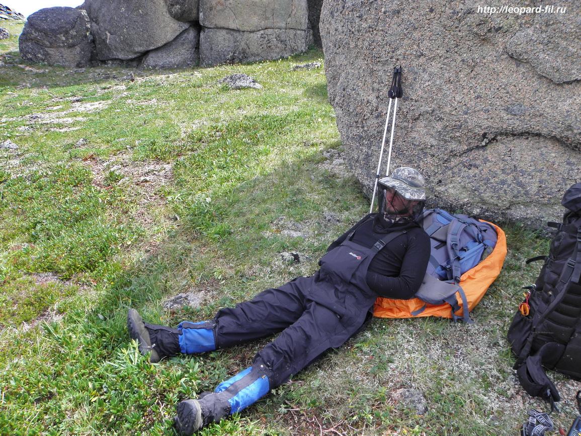 Спортивные добавки, БАДы и другие для походов, подготовки и восстановления
