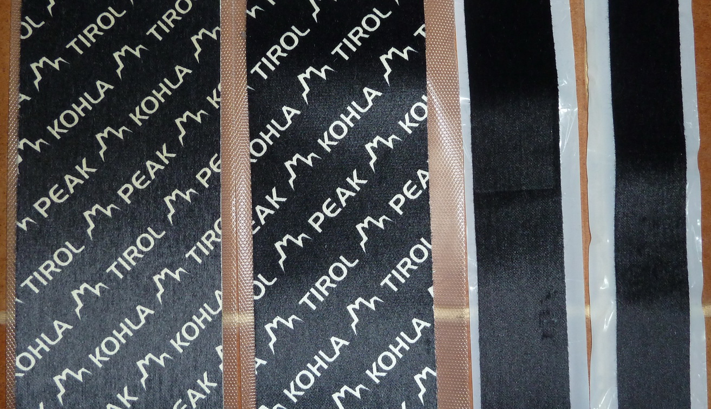 Подробный обзор (отзыв) камуса Kohla Mixmoxair.